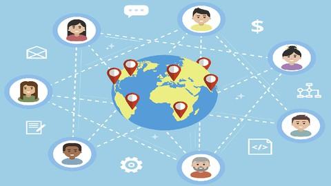 Advanced Ethical Hacking: Network & Web PenTesting - Part IV