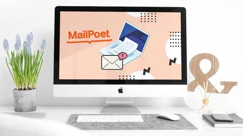 MailPoetの使い方:WordPressでメルマガを送信する方法