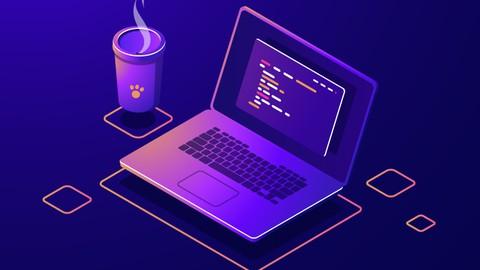 SISTEMA DE VENTAS ASP.NET CORE 2021