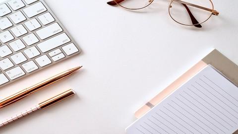 Create a Blog website - Hugo, Github, Netlify in one hour