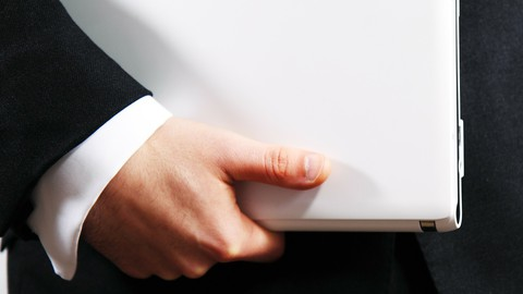 PMI (CAPM) Certified Associate Project Management Test Exams
