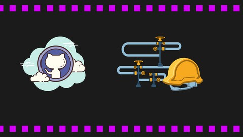 Github Actions: The Complete Introduction