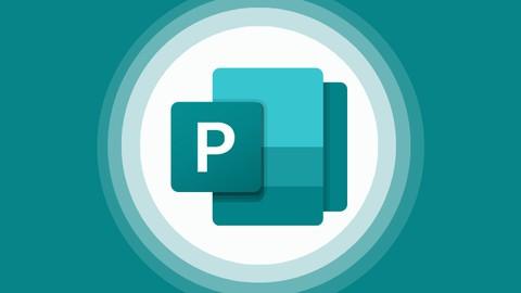 Microsoft Publisher 2021: Layouts meistern wie ein Experte!