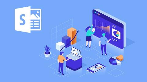 Microsoft Sway 2021: Professionelle Präsentationen Online!