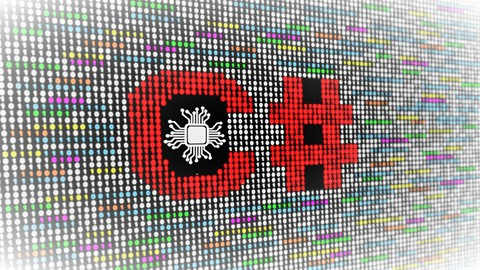 C# İle Geleceğin Yazılımcıları