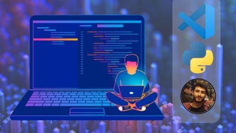 Sıfırdan Programlama ve Algoritma Öğrenin (2021)