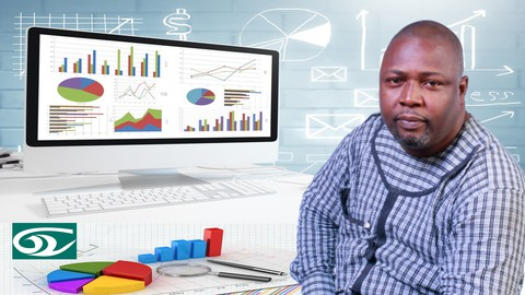 Financial Modelling and Forecast Techniques using Excel Tool