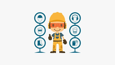 Basics Of Health, Safety & Environment Management System