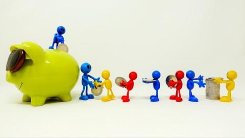 Business-Plan erstellen und Gründungszuschuss erhalten