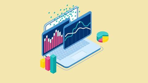 Alteryx: Data Science with Alteryx