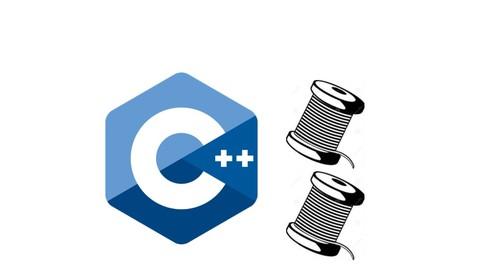 Learn Modern C++ Multithreading