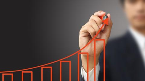 Sales Forecasting كورس تنبؤ المبيعات