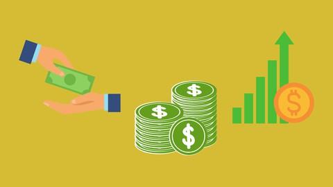 Investieren für Einsteiger in Aktien, ETF´s, Gold, Immobilie