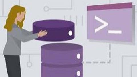 SQL Server: Detecting and Correcting Database Corruption