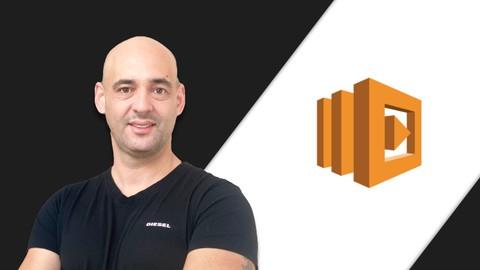 Python 3 - Automação para Amazon AWS