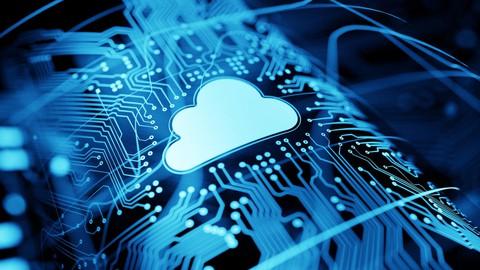 GCP Professional Cloud Network Engineer - Exame prático