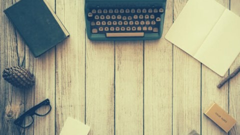 Learn How to Write A fiction Novel in 5 Weeks!