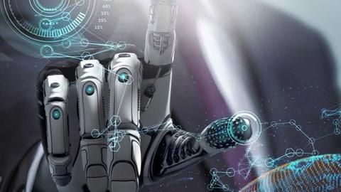 Welcome to KI 2 - Anwendungen kuenstlicher Intelligenz