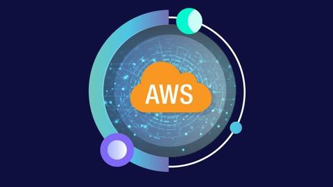 AWS Certified Big Data - Specialty Practice Exam