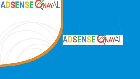 Adsense'den Onay Alma Videlo Ders ve Onaya Hazır Sistem
