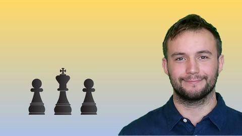 Chess Bootcamp: Endgame