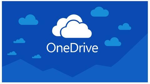 Microsoft OneDrive for Business 2021: Daten in der Cloud A-Z