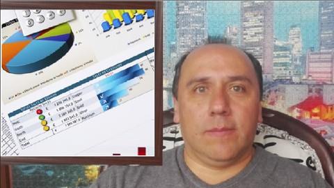 INTRODUCCION A REPORT BUILDER Y SQL SERVER MANAGEMENT STUDIO