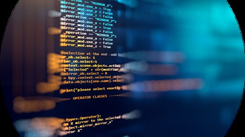 How to become a better software developer?