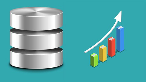 SQL for Data Analysts/Data Scientists & Real World Projects