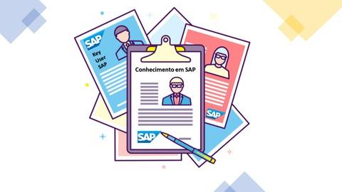 SAP - Porque é importante no meu CV? Entenda e destaque-se!