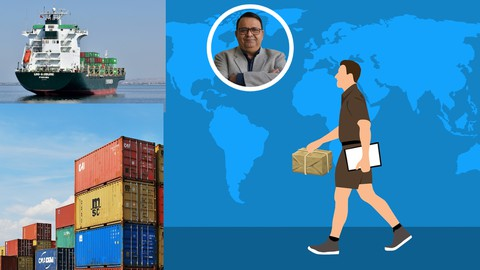 Entire Exports Process Made Easy   Exports From Any Nation