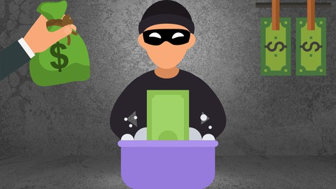 AML Essentials: Anti Money Laundering, KYC and Compliance