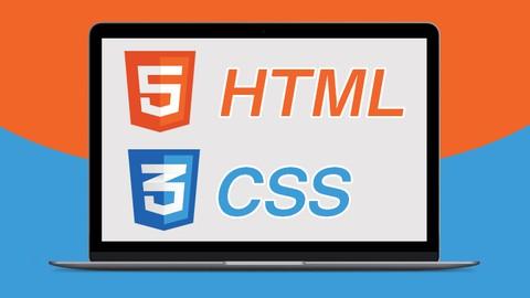 初心者の文系にもできた!1日で必要なことだけ覚える超初心者向けの速習HTML・CSS講座