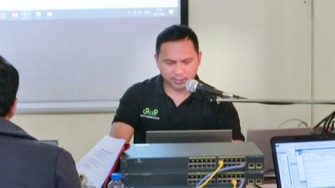 CompTIA IT Fundamentals ITF+(FC0-U61) EXAM ฉบับภาษาไทย