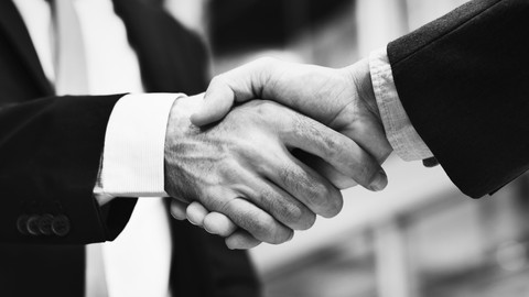 Ações revisionais de contrato - Teoria e prática na pandemia