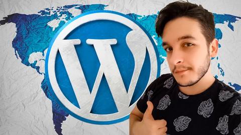 WordPress Eğitimi - A'dan Z'ye (14+ Saat / 3500+ Öğrenci)
