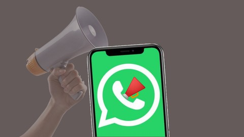 Introduction To WhatsApp Marketing