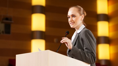 Public Relations: How to Be a Government/PIO Spokesperson