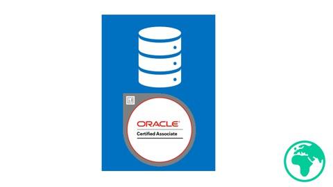 Practice Test Oracle Database SQL 1Z0-071