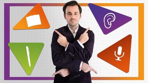 Komplette Kommunikation Masterclass: 100 beste Tipps!