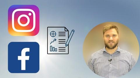 Social Media Marketing Agentur gründen: Erfolgskurs
