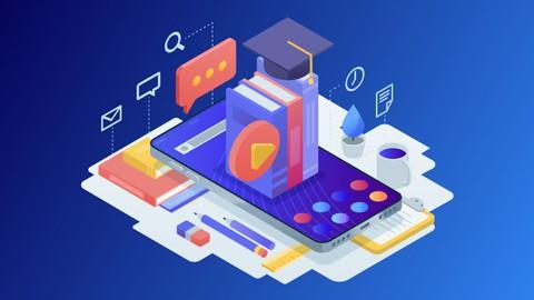 Belajar UI Design dengan Figma dari Basic