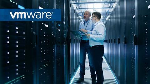 Управление облаком VMware. Облачные сети VMware.