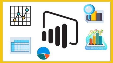 Data Analysis and Visualization with Microsoft Power BI 2020