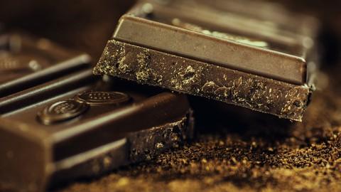 Cómo hacer chocolate y bombones