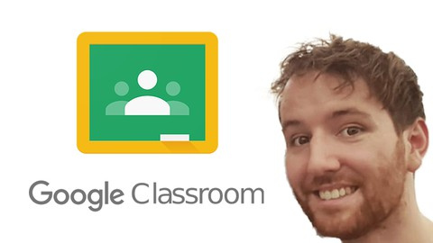 Google Classroom 2020 - Everything You Need To Know