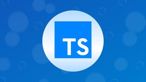 Typescript Guia Completa |  Fundamentos de Typescript