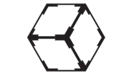 Fullstack Go Golang Node.Js Python PHP Sci Fi Dev Framework