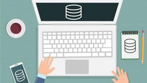 SQL Tutorial Journey for Beginner's / Step by Step Level 1