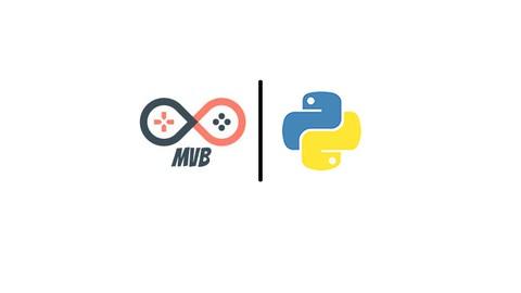 Hızlandırılmış Programlama Eğitimi (Python İle)